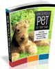 Thumbnail How To Pick A Pet For Your Child with FREE CHAPTERS