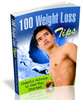 Thumbnail 100 Weight Loss Tips with FREE CHAPTERS