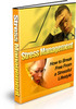 Thumbnail Stress Management with FREE CHAPTERS