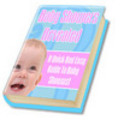 Thumbnail A Quick And Easy Guide To Baby Showers with FREE CHAPTERS