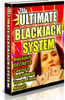 Thumbnail The Ultimate Blackjack System with FREE CHAPTERS