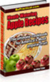 Thumbnail Mouth-Watering Apple Recipes with FREE CHAPTERS