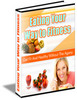 Thumbnail Eating Your Way to Fitness with FREE CHAPTERS