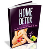 Thumbnail Home Detox with FREE CHAPTERS