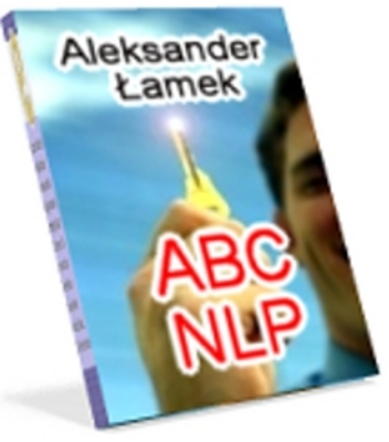 Product picture ABC NLP