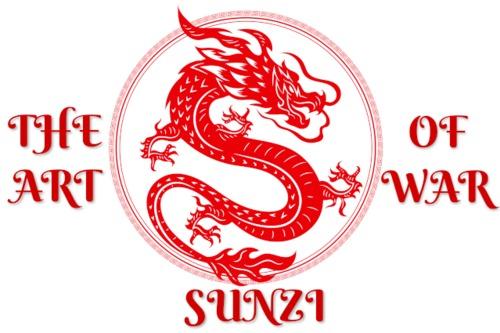 Product picture The Art of War - Full Audiobook by Sun Tzu Sunzi